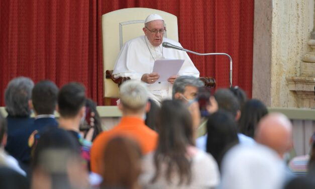 Svätý Otec – Vatikán (zobraziť viac)