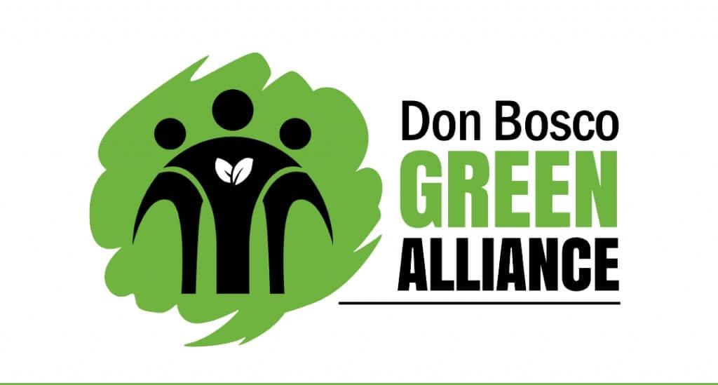 Aliancia don Bosco Green vytvára bezpečné prostredie na zemi s dôrazom na život budúcich generácií