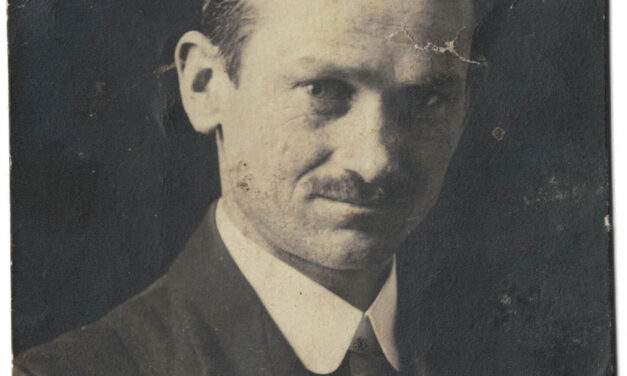 Jozef Ďurica – koadjútor
