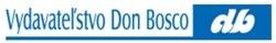 vydavatelstvo Don Bosco